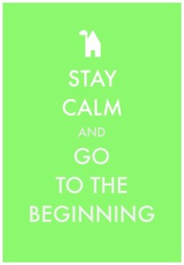 Stay-Calm-Beginning-Green
